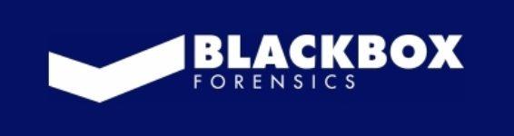 BlackBox Forensics